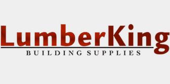 Lumber King