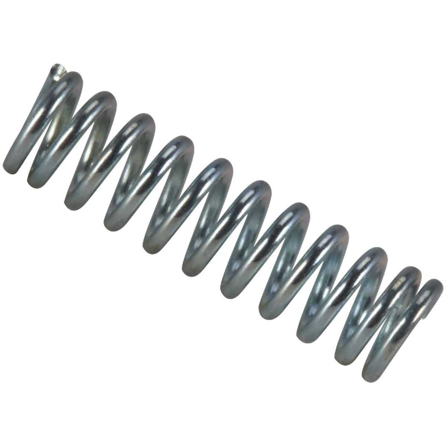 Century Spring 1-3/8 In. x 3/16 In. Compression Spring (6 Count) Image 1